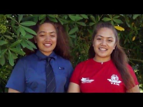 Tongan Channel for Australia & New Zealand..Malo Tv