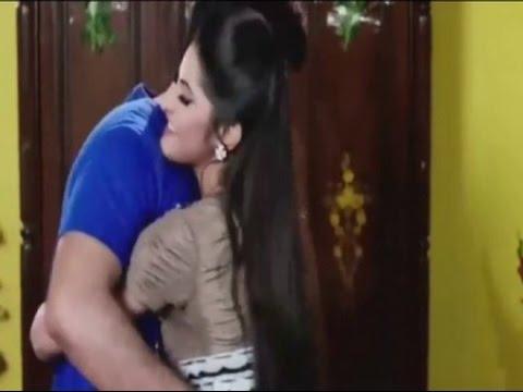 Long hair bhabhi sex remarkable, the
