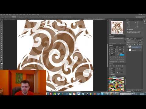How to use vector graphics on the web
