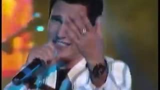 Nadir Qafarzade konsert yasil teatr FULL
