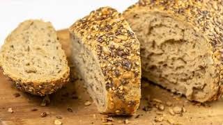 The 7 Healthiest Types Of Bread-Easy Ways To Lose Weight
