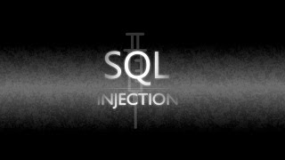SQLMap Tamper Scripts SQL Injection and WAF bypass - PakVim net HD