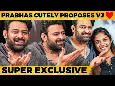 Xxx Mp4 ഒരുപാട് പെൺകുട്ടികൾ എന്നെ Reject ചെയ്തിട്ടുണ്ട് Prabhas Super Exclusive Interview Saaho 3gp Sex