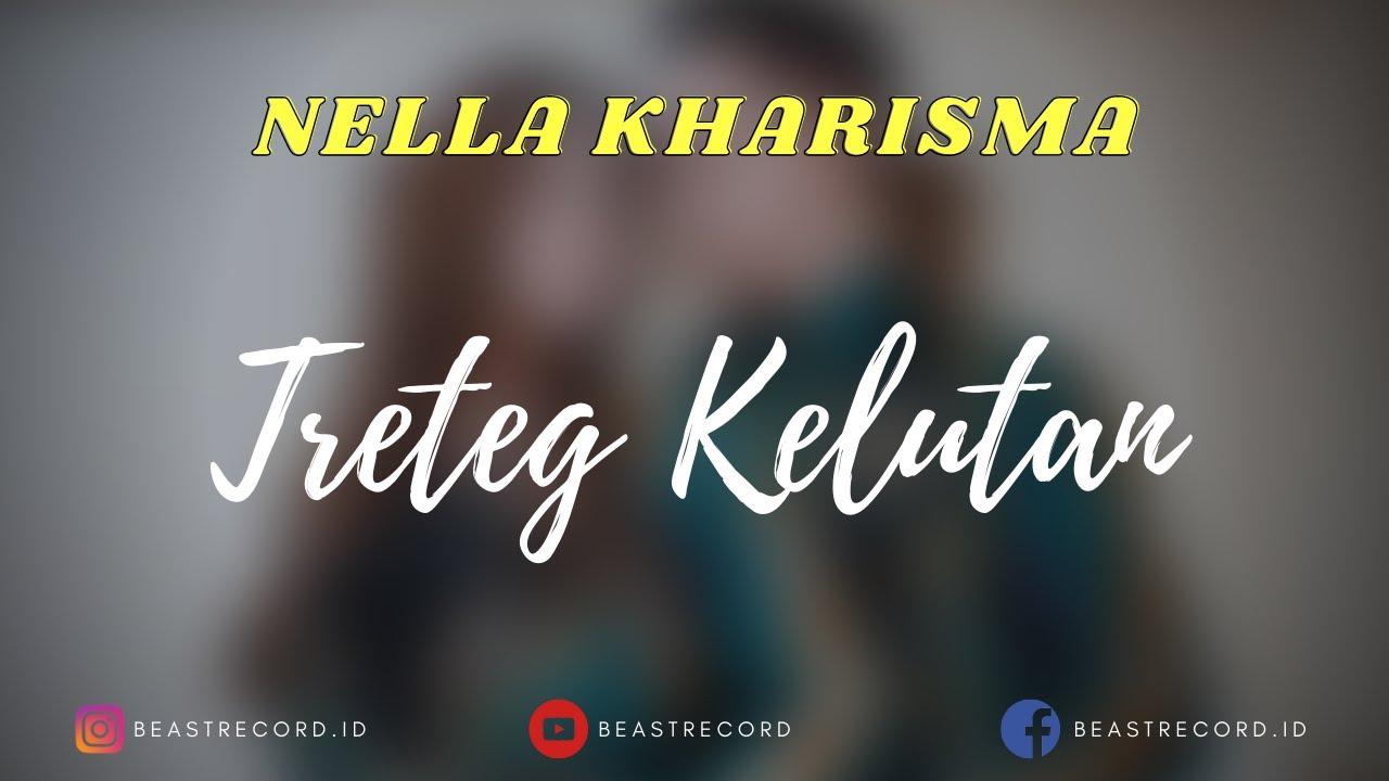Nella Kharisma - Treteg Kelutan Lirik | Treteg Kelutan - Nella Kharisma Lyrics