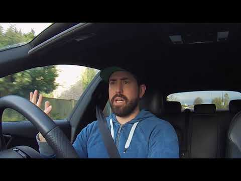 DRIVE TIME WITH B - THE LAW OF ATTRACTION - ACCEPTANCE OF TRUTH