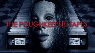 The Poughkeepsie Tapes - ¿Deberías verla?