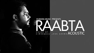Raabta | Kehte Hain Khuda | Cover By Himangshu | Unplugged | Agent Vinod  Saif Ali Khan, Kareena