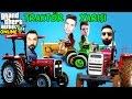 Download  TraktÖr YariŞlari! | Ekİple Gta 5 Online  MP3,3GP,MP4