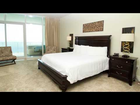 The Clean Bed Guarantee - Delivered by Spectrum Resorts