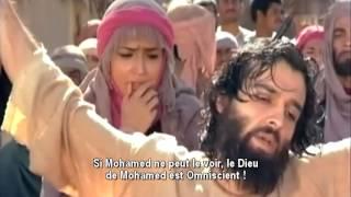 Owayss al Karny - Le film complet
