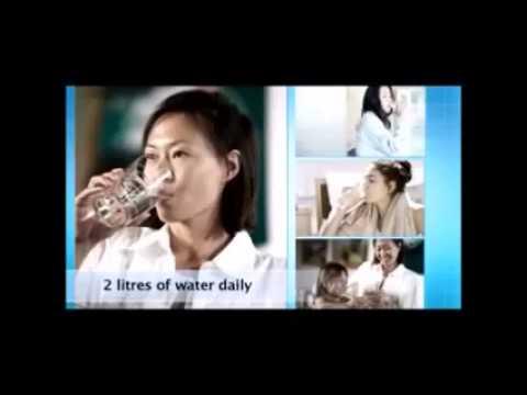 TupperWare Singapore NanoNature Water Filtration System | 9168 0047 | 9732 1004