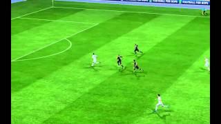 fifa 2011-01-12 Goal By MoAMeN.mp4