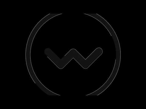 WALTR 2 –October 2016