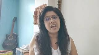 Sidharth Shukla Karenge Rohit Shetty Ki Film, Kya hai film Ka Naam, Full details