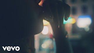 H.E.R. - Avenue (Official Video)