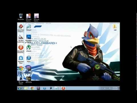 how to download macromedia flash 8 for free