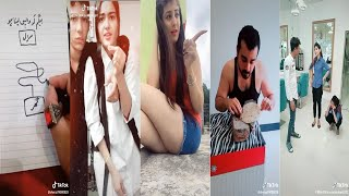 Top Viral Funny Videos 2019 - Best Compilation Of Tik Tok Just For Laugh😁🤣😆😄😁😂🥳