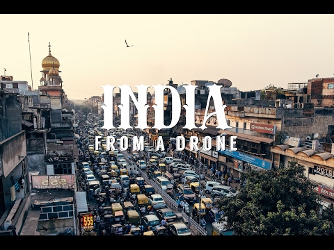Xxx Mp4 Stunning Aerial Drone Footage Of INDIA 4K 3gp Sex