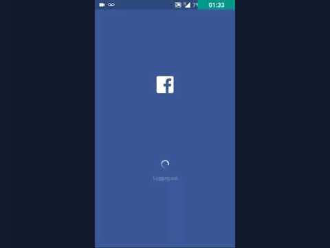 How to Delete Facebook Account Permanently Mobile Phone? Easy Video