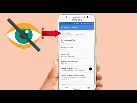 Hide Apps On Android How To Hide Apps On Android Without Root