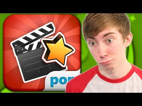 MOVIEPOP - MOVIE TRIVIA FROM THE MAKER OF SONGPOP (iPad Gameplay Video)