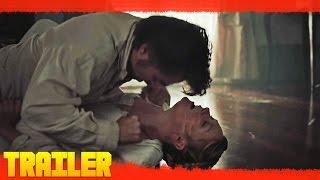 La seducción (2017) Primer Tráiler Oficial Subtitulado