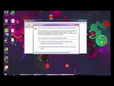 Cara Memunculkan Menu Developer di Excel 2007