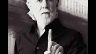 The Male Disease - George Carlin