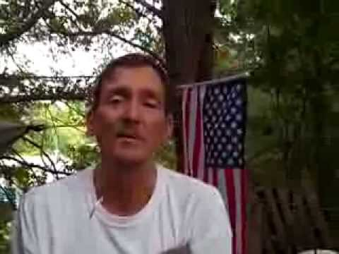 Raleigh, NC, Homeless Veterans Live Here!