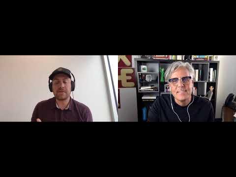 Dental Digital Marketing Conference Interview - Mike Buckner