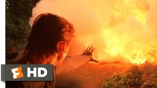 Download X2 (3/5) Movie CLIP - Pyro Gets Hot (2003) HD Video