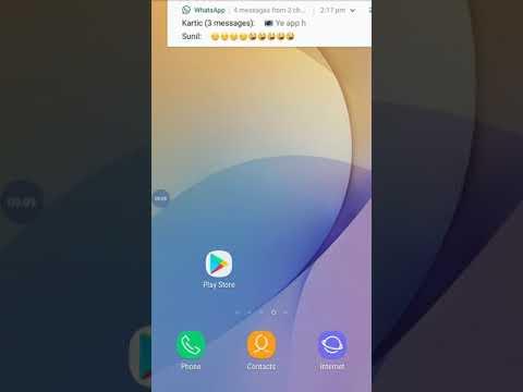 Free call with WhatsApp dubai to india&pakistan
