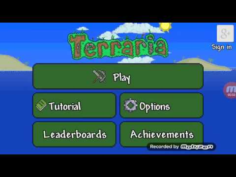 How to find plantera's bulb in terraria and defeat it