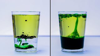 EASY SCIENCE EXPERIMENTS THAT WILL AMAZE KIDS
