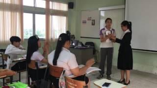 Cooperative learning การเรียนรู้แบบร่วมมือ