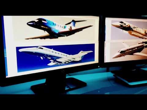 FSX P3D PILATUS PC-24  PRIVATE JET VIP REPAINTs 2017 4K HD 3D LIVE  2 PRIVATE JET VIP LUXURY