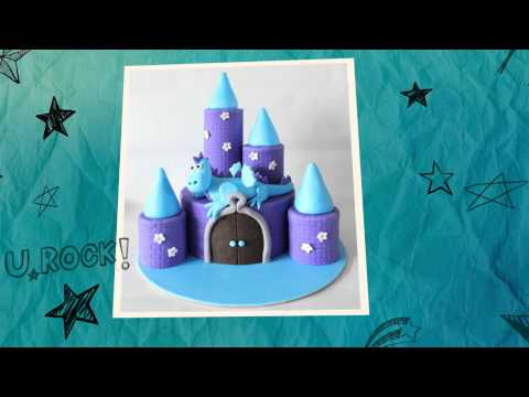 Custom Made Cakes Melbourne   Sweetcheeks Cookies and Cakes