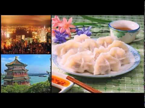 Passport to China. Same Day Business and Tourist Visas Guaranteed!