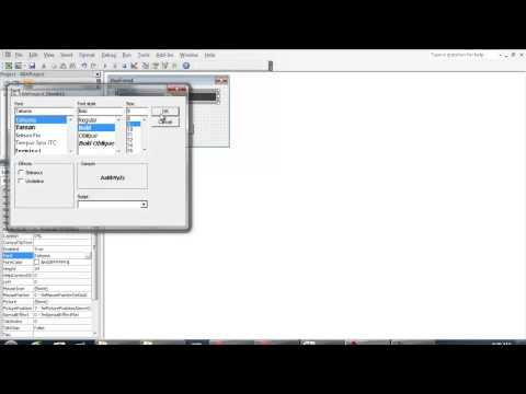 VBA Excel 2010 - How to Setup a Progress Percentage Bar on UserForm