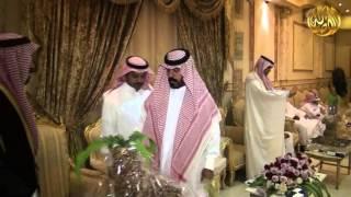 #x202b;حفل زواج الشاب /  محمد صالح محمدالميزاني المطيري#x202c;lrm;