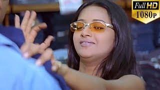 Manasantha Nuvve Video Songs - Akasana - Uday Kiran, Reema Sen ( Full Hd )