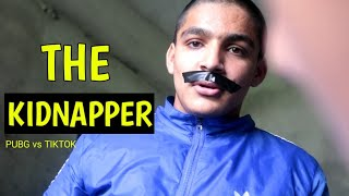|| THE KIDNAPPING || 2019 comedy video by YOUNGSTERS nepal