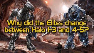 Halo 4 Forge Tutorials - How to Forge Flood - PakVim net HD