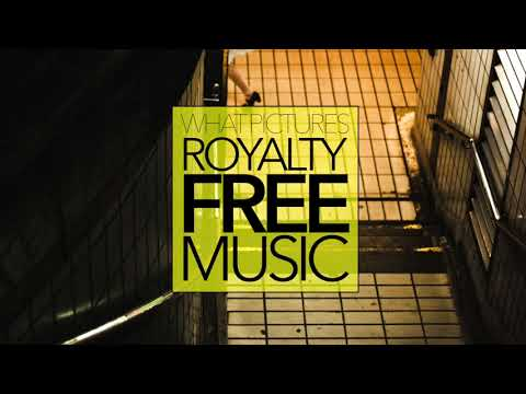 R&B/Soul Music [No Copyright & Royalty Free] Upbeat Funky | THE HEIST