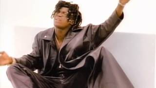 Seal - Crazy [Official Video]