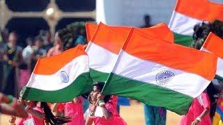 इतिहास में इतना सुन्दर देश भक्ति गीत नहीं सुना होगा Desh Bhakti Song Jasudas