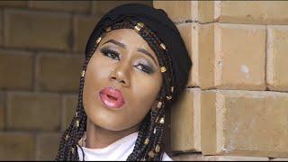 Sirrin Dake Raina ft. Abdul M Shareef (Latest Hausa Music 2019) Best Hausa Song