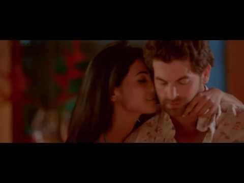 Xxx Mp4 All Kiss In 3G Movie 3gp Sex