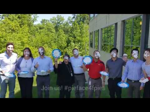National FPIES Awareness Day 2017 - #pieface4fpies
