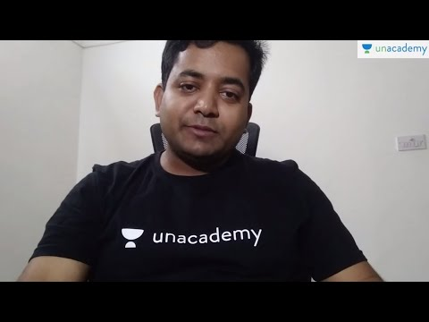 How to maximise your chance of cracking 3rd June Prelims 2018 by Roman Saini